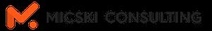 Viselkedéskultúra – Micski Marianna weboldala Logo